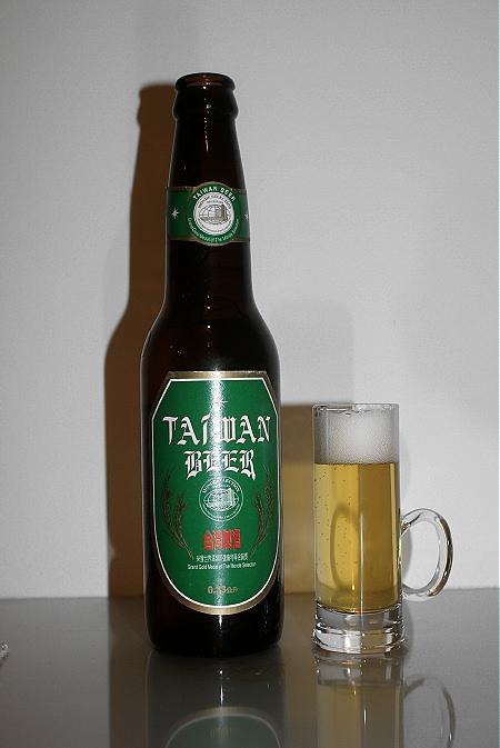 台湾ビール (2).jpg