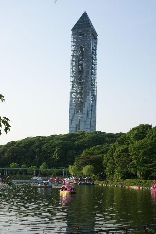 東山タワー.jpg