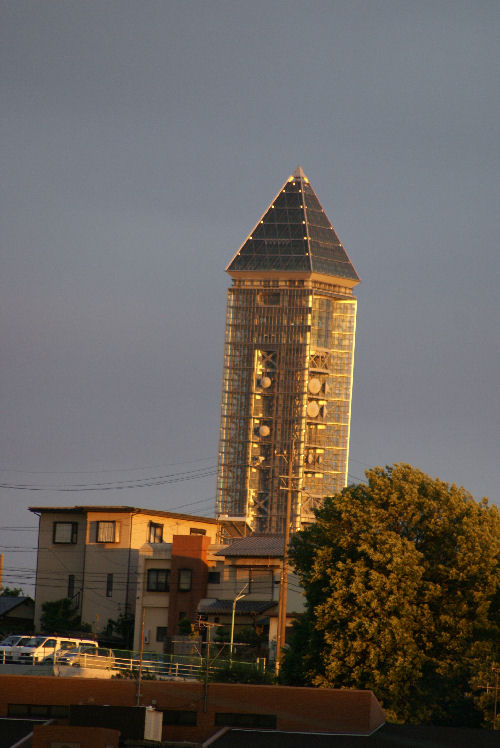 東山タワー2.jpg