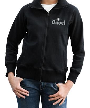 fleece-duvel-l.jpg